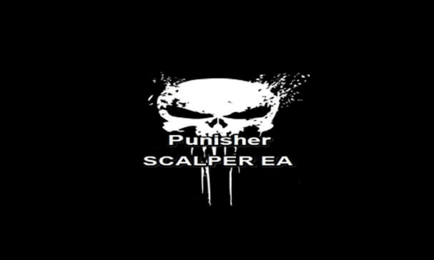Punisher Scalper EA Review: Everything You Need to Know