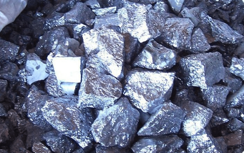 Silicon Metal Prices Surge Over 300% as China Slashes Production