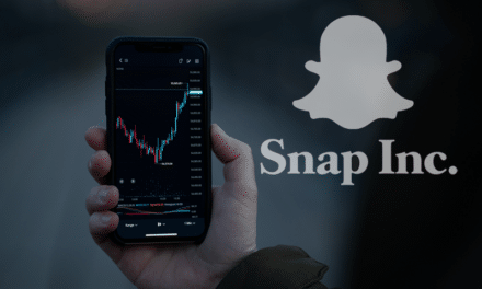 SNAP Stock Price Forecast: 40% up Ahead of Q3 Earnings