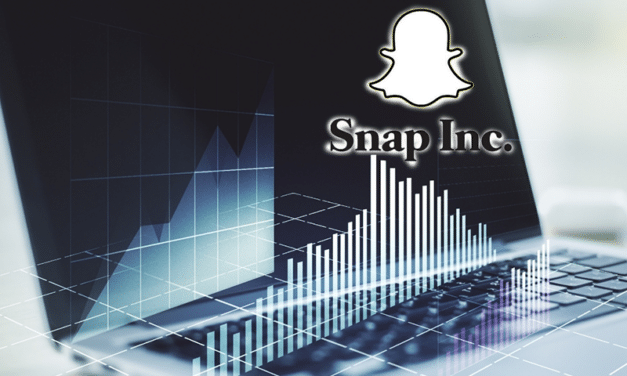 Snap (SNAP) Stock Price After the Big Post-Earnings Crash