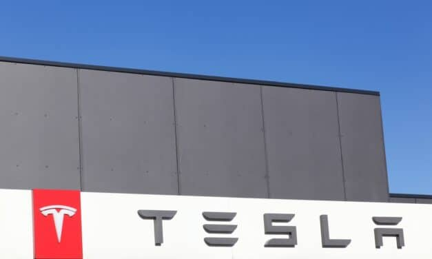 Tesla Posts Record-High Earnings as Deliveries Soar