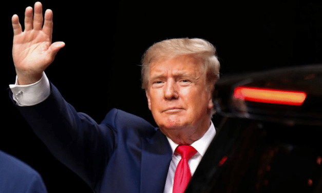 Digital World Acquisition to Acquire Trump Media & Technology Group