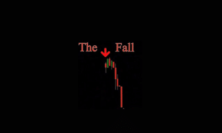 The Fall Indicator Review: Everything You Need to Know