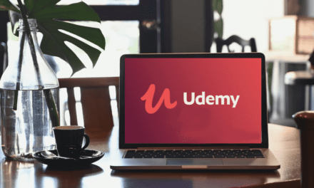 Udemy Files for Nasdaq IPO as Online Learning Shift Boosts Revenues