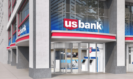 US Bank to Roll Out Crypto Custody Service for Fund Managers