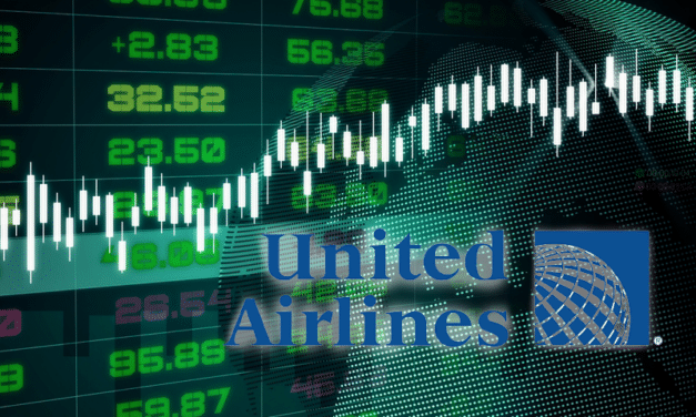 United Airlines Holdings (UAL) Stock Price Forecast: What to Expect from Q3 Earnings