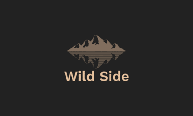 Wild Side Review: Everything You Need to Know