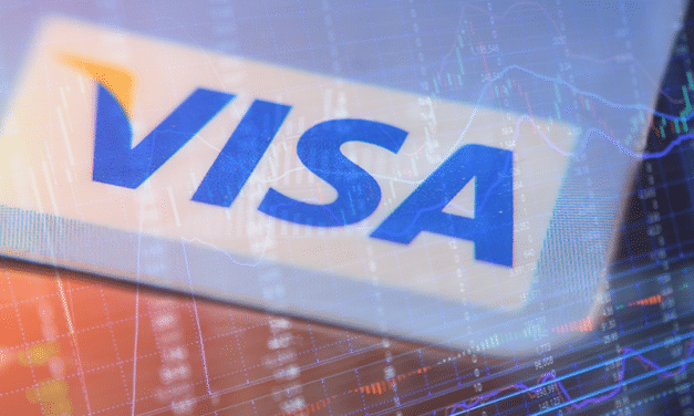Visa Q4 Earnings Analysis Preview:  Stock Price Forecast